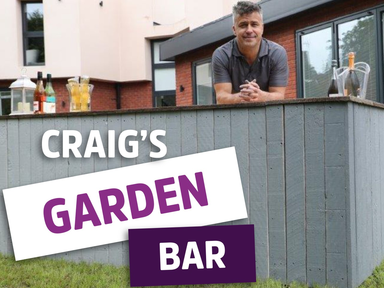 Craig_Phillips_DIY_GARDEN_BAR.jpg