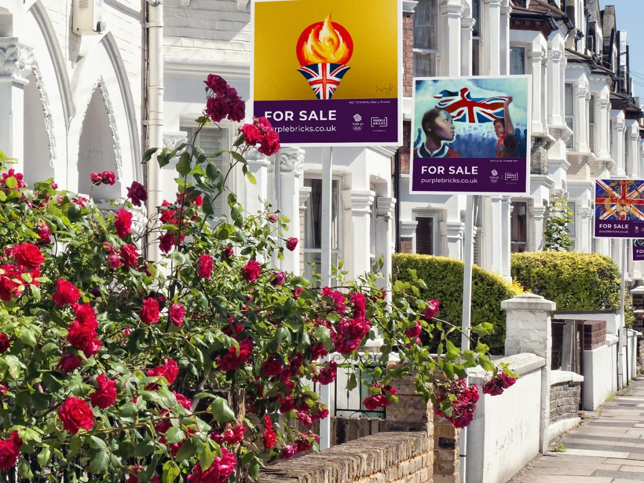 edwardian-street-sale-3sale-home-support.jpg