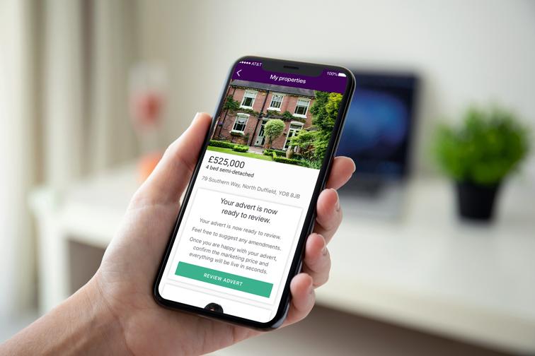 P7_app-nogender-home-sales.png